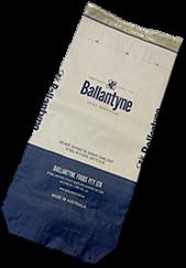 ballantyne_img