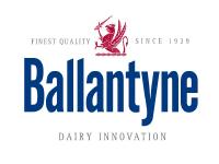 ballantyne_logo